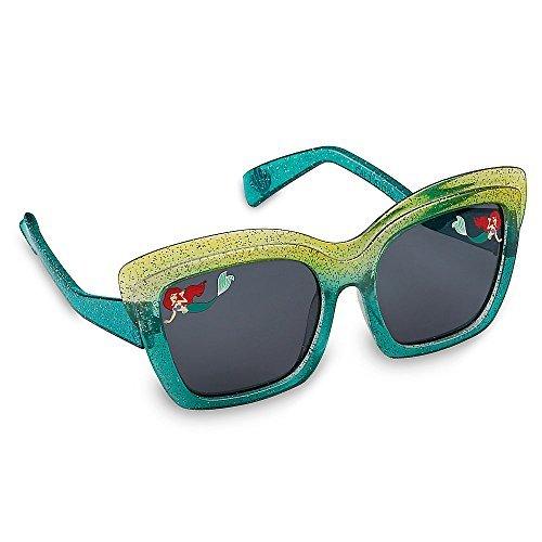 Disney Store Ariel - The Little Mermaid Sea the Light Gafas de sol para ni?os