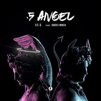.5 Angel