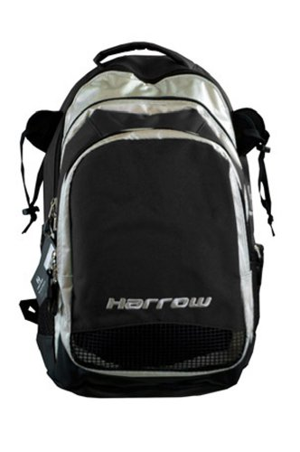 Harrow Elite Field Hockey/Lacrosse Backpack
