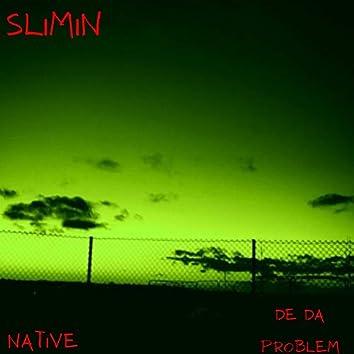 Slimin