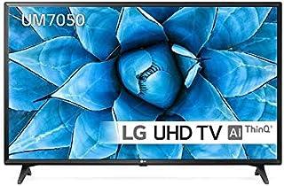 Amazon.es: televisores 43 pulgadas