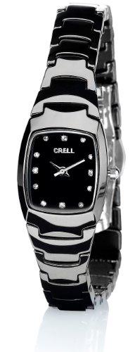 Crell NC7314-944