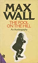 The fool on the hill