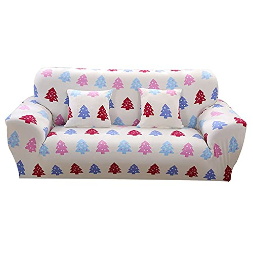 WXQY Todo Incluido, Antideslizante, segmentado, elástico, Completo, sofá, sofá, Toalla, sillón, Esquina, sofá, sofá, Cubierta, A5, 4 plazas