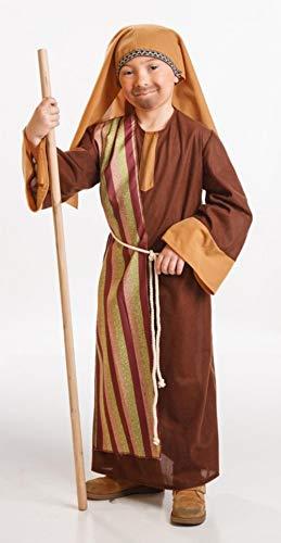 Disfraz de San José Infantil (3-5 Años)