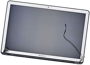Best a1286 lcd replacement Reviews
