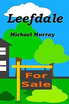 Leefdale by [Michael Murray]