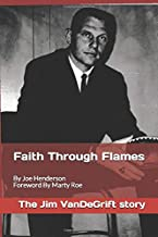 the flame of faith