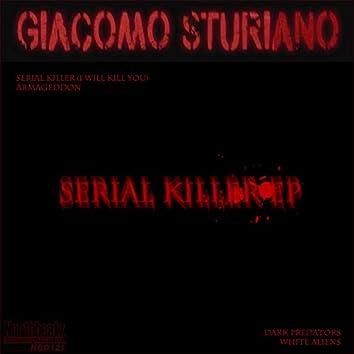 Serial Killer EP