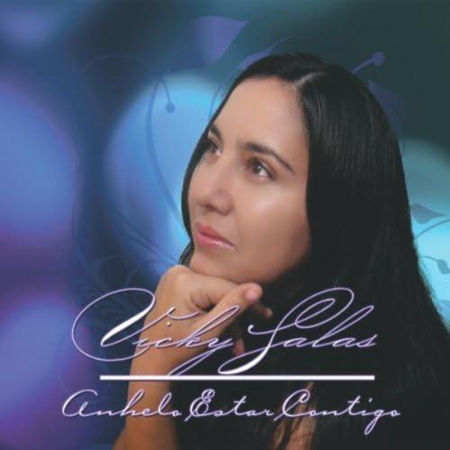 Vicky Salas