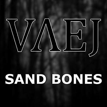 Sand Bones