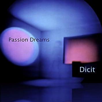 Passion Dreams