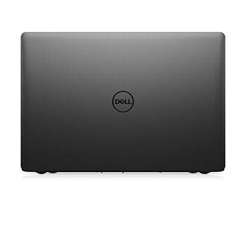 Compare Dell Vostro 15 (Dell Vostro 15) vs other laptops