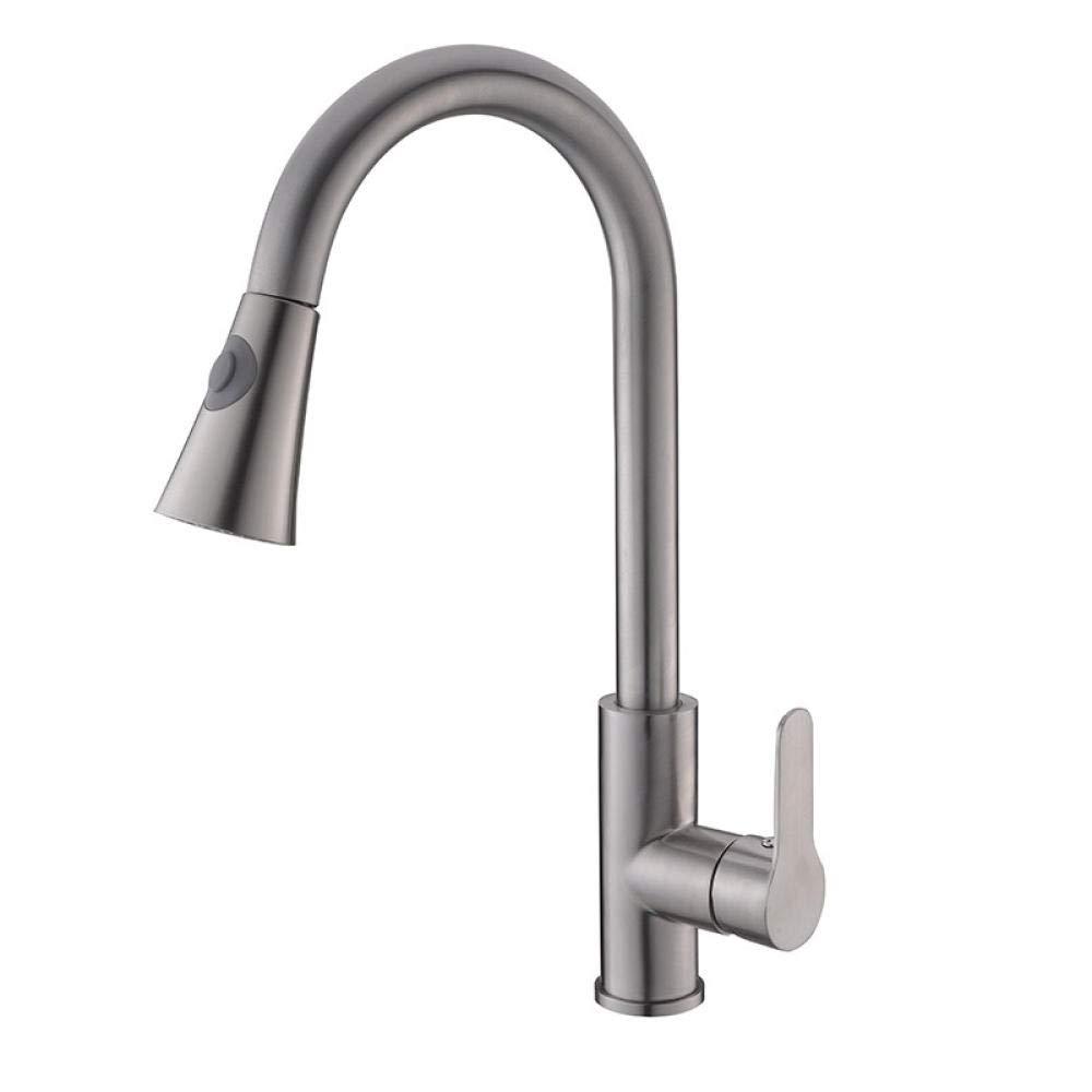 Amazon.com: VZJSLT Modern Traditional Kitchen Sink Mixer Tap 8