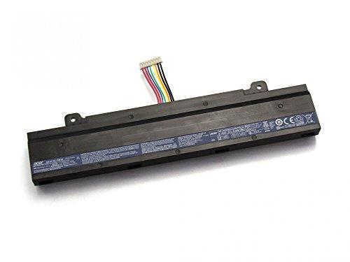 Acer Aspire V5-591G Original Akku 56Wh