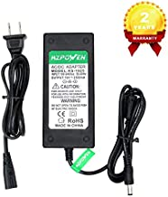 New AC Power Adapter for Cricut Cutting Machine Expression,Personal Expression Create, Expression 2, Cake, Mini, Explore,Model: KSAH1800250T1M2 Cutting Charger Power Supply Wall Plug Cord