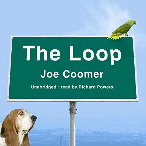 The Loop copertina