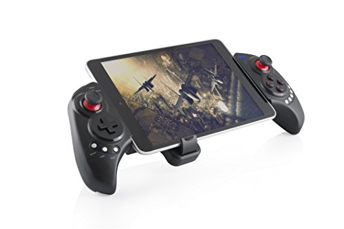 Modecom 00061 Tablet Game-Pad Volcano Flame
