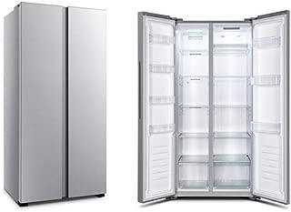 Amazon.es: Hisense - Congeladores, frigoríficos y máquinas para ...