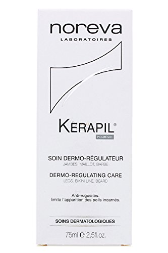 Kerapil Emulsion, 75 ml
