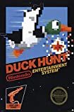 Duck Posters
