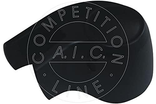 a.i.c. Competition Line 55005Â Balai Bras Capuchon Hint