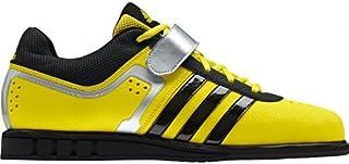 nike powerlifting scarpe