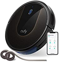 Save up to 40% on eufy Robot and Stick Vacuums