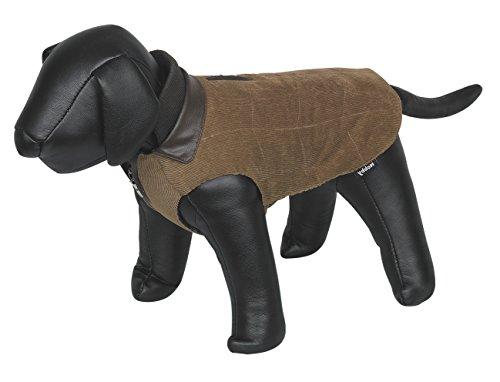 Nobby Hundemantel