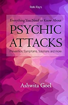 Best psychic attack Reviews