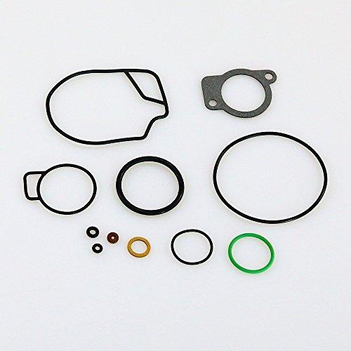 Dichtsatz Dellorto für Dellorto Vergaser 20,5 mm PHVB Runner Hexagon etc. 125-180 2-T