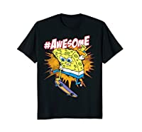 Officially Licensed Nickelodeon Merchandise Professionally printed tshirt. Great as a gift. Lightweight, Classic fit, Double-needle sleeve and bottom hem