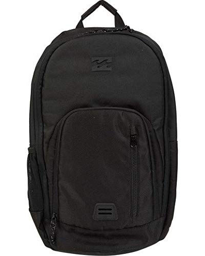 Billabong Command Pack Stealth 1 One Size