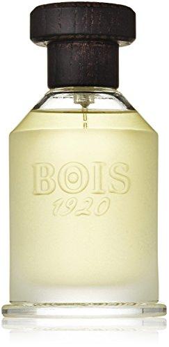 Bois 1920 Sandalo e Thé Eau de Toilette, Unisex, 100 ml