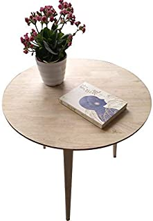 Best dining table 62 Reviews
