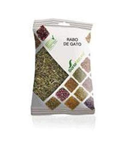 Rabo de Gato Bolsa 40 gr de Soria Natural