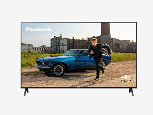 Panasonic TX-43HXW944 108cm 43' 4K Smart TV Fernseher