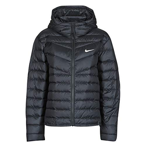 Jacket Nike Sportswear Windrunner Down-Fill, XL