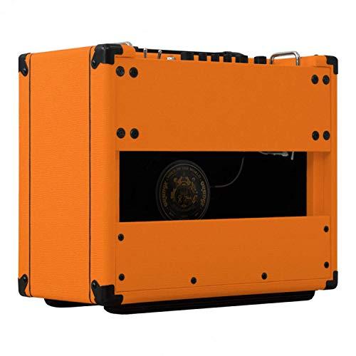 Orange Amps Amplifier Part (ROCKER15)