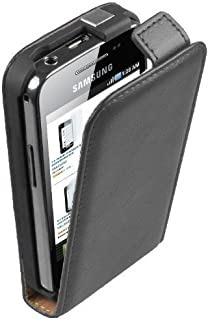 coque samsung galaxy ace gt s5839i personnalisable