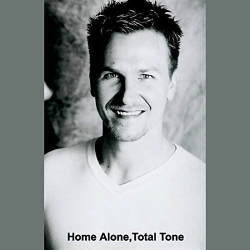 Home Alone Total Tone cover art