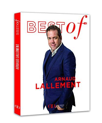 Best of arnaud lallement
