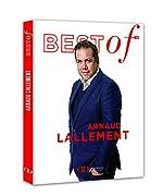 Best of arnaud lallement d'Arnaud Lallement