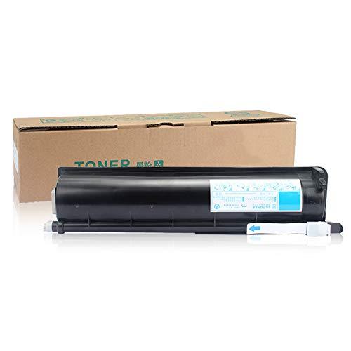YCYZ Modelo T-2320C - Cartucho de tóner compatible con Toshiba E-Studio 200L 230 280, 22000 páginas (A4, 5% cobertura)