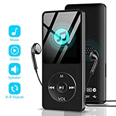 Image of the product MP3 Music Player with that is listed on the catalogue brand of Aigital.
