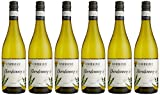 Vinorganic Chardonnay Italien trocken (6 x 0.75 l)