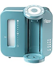 Tommee Tippee Closer to Nature - Máquina Perfect Prep