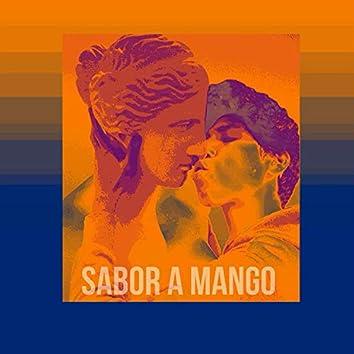 Sabor a Mango