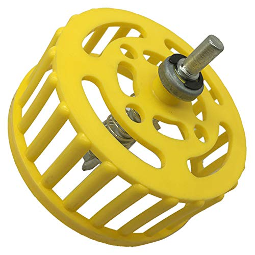 Lopbinte 20-100 Mm Einstellbare Kreis Fliesen Schneider Schutz Hülle Loch Schneider für Keramik Fliesen Wolfram Karbid Bohrer Elektro Werkzeuge