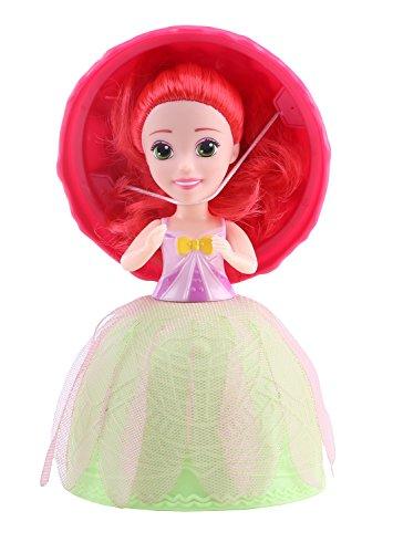 Splash Toys 30800 Puppe